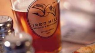 Iron Hill Brewery - Ardmore