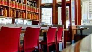 Petrarca Cucina e Vino