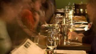 Wood Tavern