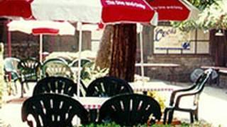 Cask n' Cleaver - Rancho Cucamonga