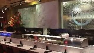 Zen Asian Sushi Bar & Grill