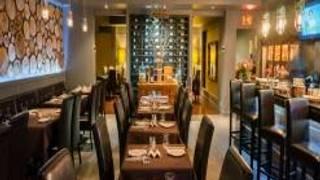 Schnitzel Hub European Bistro & Bar- Yonge