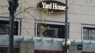 Yard House - Seattle