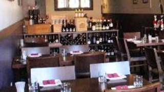 TasteVin  Wine Bar & Bistro