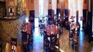 Manalu Italian Restaurant