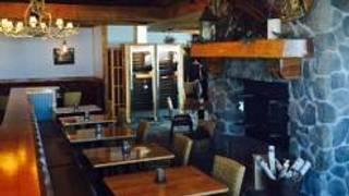 Canoe Restaurant Bedford