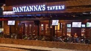 Dantanna's - Sandy Springs