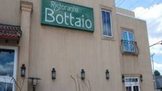 Ristorante Bottaio