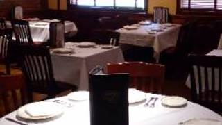 Joseph's Steakhouse - CT