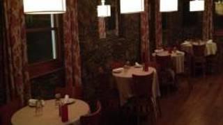 Zini's Restaurant