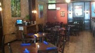 Salsa a la Salsa - Downtown (Nicollet)