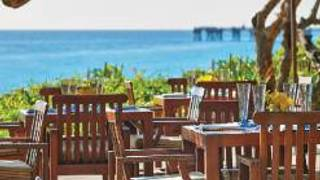 AB&G - Four Seasons Resort Palm Beach