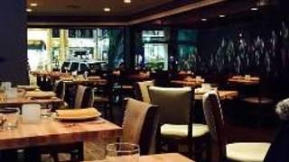 Best American Restaurants In Englewood
