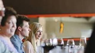 Vin48 Restaurant Wine Bar