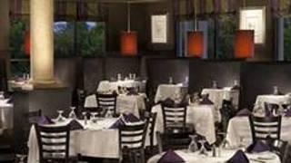 Best Italian Restaurants In Livonia