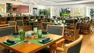Norio's - The Fairmont Orchid - Kohala Coast