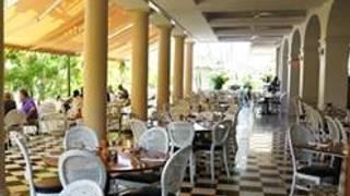 Longhi's - Wailea