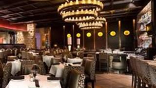 Mastro's Ocean Club - Scottsdale