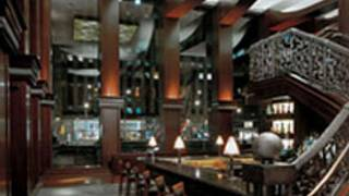 Del Frisco's Double Eagle Steak House - Houston