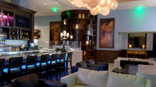 Morels Steakhouse & Bistro - Las Vegas