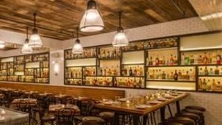 Best Restaurants In East Village Opentable