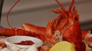 Limani Seafood Grill
