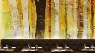Fork Restaurant - Philadelphia
