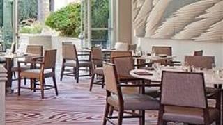 Vines - Hyatt Regency Sacramento