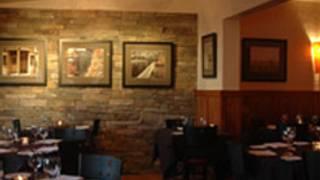 Tiburon Fine Dining