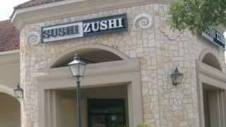 Sushi Zushi - Lincoln Heights