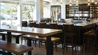 Piatti - Mill Valley