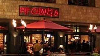 P. F. Chang's - Waikiki