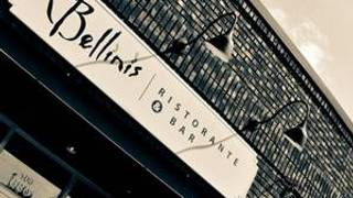 Bellini's Ristorante & Bar