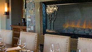 Portals Restaurant at Suncadia Resort