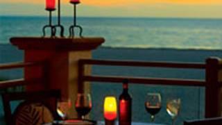 Caretta on the Gulf at the Sandpearl Resort