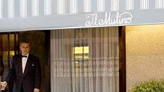 Il Mulino New York - Downtown