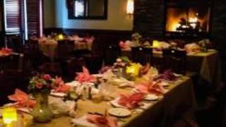 Giumarello's Restaurant and G Bar