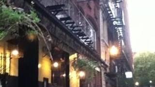 Best Italian Restaurants In Downtown Crossing Boston