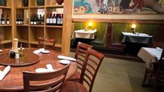 Best Italian Restaurants In Sioux Falls