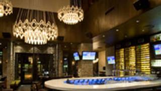 Earls Kitchen + Bar - Downtown Denver