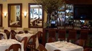 Bice Cucina FKA Bistro Milano