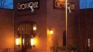 The ChopHouse