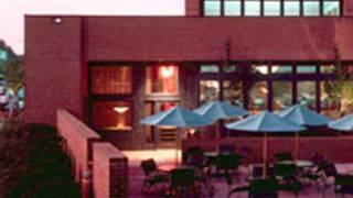 Trio Restaurant - Charlotte