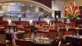 Sullivan's Steakhouse - Leawood