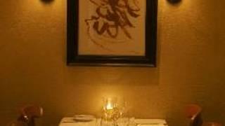 Restaurant Lorena's