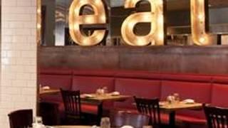 Best American Restaurants In Sandy Springs
