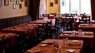 Best Italian Restaurants In Castro