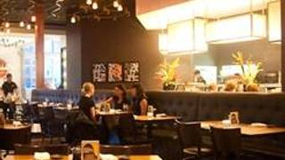 Hapa Sushi Grill & Sake Bar - Landmark in Greenwood Village