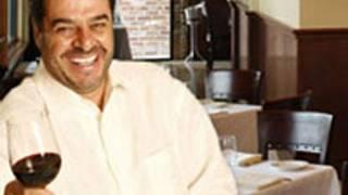 Rocco's Italian Grille