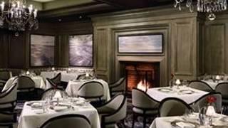 The Grill - The Ritz-Carlton, Naples